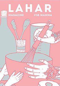 38 – Mamma