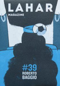 39 – Roberto Baggio